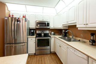 Photo 7: 303 9008 99 Avenue in Edmonton: Zone 13 Condo for sale : MLS®# E4202616