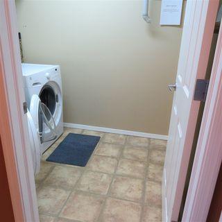 Photo 20: 303 9008 99 Avenue in Edmonton: Zone 13 Condo for sale : MLS®# E4202616