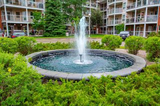 Photo 3: 303 9008 99 Avenue in Edmonton: Zone 13 Condo for sale : MLS®# E4202616