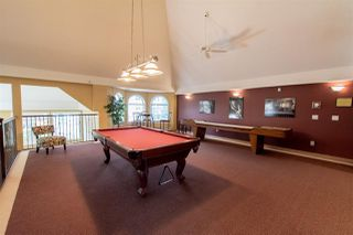 Photo 36: 303 9008 99 Avenue in Edmonton: Zone 13 Condo for sale : MLS®# E4202616
