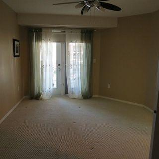 Photo 24: 303 9008 99 Avenue in Edmonton: Zone 13 Condo for sale : MLS®# E4202616