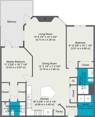 Photo 26: 303 9008 99 Avenue in Edmonton: Zone 13 Condo for sale : MLS®# E4202616
