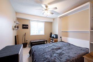 Photo 15: 303 9008 99 Avenue in Edmonton: Zone 13 Condo for sale : MLS®# E4202616