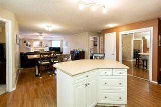 Photo 6: 303 9008 99 Avenue in Edmonton: Zone 13 Condo for sale : MLS®# E4202616