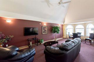 Photo 35: 303 9008 99 Avenue in Edmonton: Zone 13 Condo for sale : MLS®# E4202616