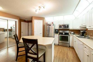 Photo 5: 303 9008 99 Avenue in Edmonton: Zone 13 Condo for sale : MLS®# E4202616