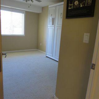 Photo 21: 303 9008 99 Avenue in Edmonton: Zone 13 Condo for sale : MLS®# E4202616