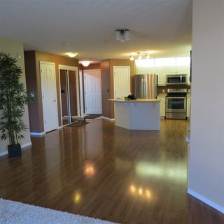 Photo 23: 303 9008 99 Avenue in Edmonton: Zone 13 Condo for sale : MLS®# E4202616