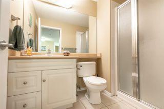 Photo 14: 303 9008 99 Avenue in Edmonton: Zone 13 Condo for sale : MLS®# E4202616