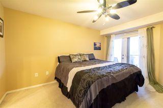 Photo 16: 303 9008 99 Avenue in Edmonton: Zone 13 Condo for sale : MLS®# E4202616