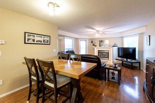 Photo 9: 303 9008 99 Avenue in Edmonton: Zone 13 Condo for sale : MLS®# E4202616