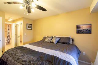 Photo 17: 303 9008 99 Avenue in Edmonton: Zone 13 Condo for sale : MLS®# E4202616