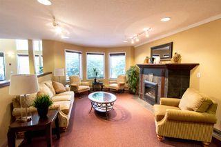 Photo 33: 303 9008 99 Avenue in Edmonton: Zone 13 Condo for sale : MLS®# E4202616