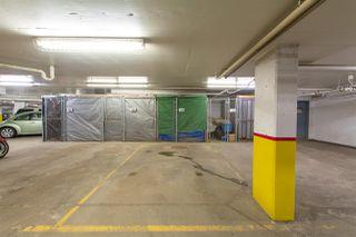 Photo 29: 303 9008 99 Avenue in Edmonton: Zone 13 Condo for sale : MLS®# E4202616