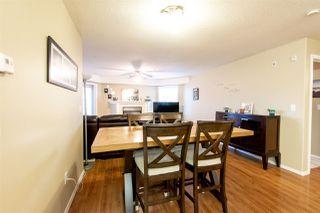 Photo 8: 303 9008 99 Avenue in Edmonton: Zone 13 Condo for sale : MLS®# E4202616