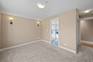 Photo 27: 7787 HUDSON Street in Vancouver: Marpole House for sale (Vancouver West)  : MLS®# R2469729