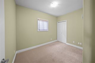 Photo 23: 7787 HUDSON Street in Vancouver: Marpole House for sale (Vancouver West)  : MLS®# R2469729