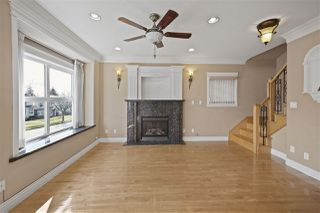 Photo 17: 7787 HUDSON Street in Vancouver: Marpole House for sale (Vancouver West)  : MLS®# R2469729