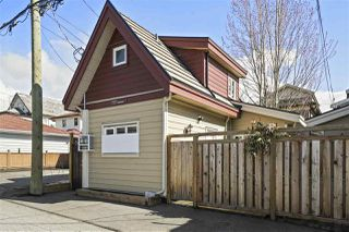 Photo 4: 7787 HUDSON Street in Vancouver: Marpole House for sale (Vancouver West)  : MLS®# R2469729