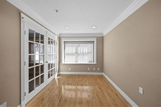 Photo 12: 7787 HUDSON Street in Vancouver: Marpole House for sale (Vancouver West)  : MLS®# R2469729