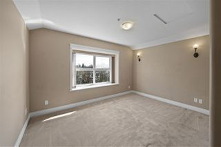 Photo 26: 7787 HUDSON Street in Vancouver: Marpole House for sale (Vancouver West)  : MLS®# R2469729