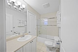 Photo 13: 7787 HUDSON Street in Vancouver: Marpole House for sale (Vancouver West)  : MLS®# R2469729