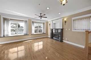 Photo 16: 7787 HUDSON Street in Vancouver: Marpole House for sale (Vancouver West)  : MLS®# R2469729