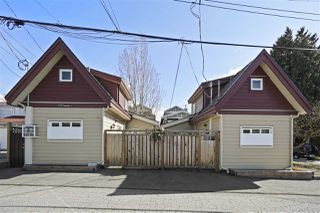 Photo 3: 7787 HUDSON Street in Vancouver: Marpole House for sale (Vancouver West)  : MLS®# R2469729