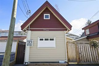 Photo 5: 7787 HUDSON Street in Vancouver: Marpole House for sale (Vancouver West)  : MLS®# R2469729