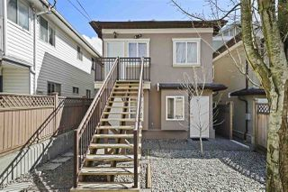 Photo 7: 7787 HUDSON Street in Vancouver: Marpole House for sale (Vancouver West)  : MLS®# R2469729