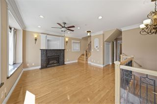 Photo 18: 7787 HUDSON Street in Vancouver: Marpole House for sale (Vancouver West)  : MLS®# R2469729