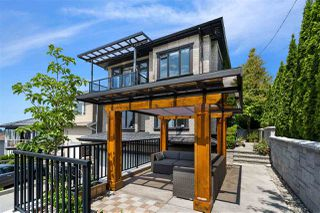 "Main Photo: 99 DELTA Avenue in Burnaby: Capitol Hill BN House for sale in ""CAPITOL HILL"" (Burnaby North)  : MLS®# R2473701"