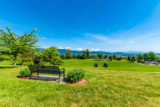 "Photo 35: B208 33755 7TH Avenue in Mission: Mission BC Condo for sale in ""THE MEWS"" : MLS®# R2479638"