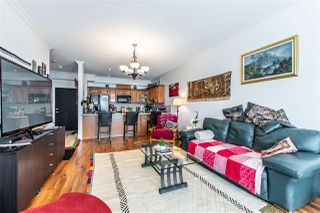 "Photo 19: B208 33755 7TH Avenue in Mission: Mission BC Condo for sale in ""THE MEWS"" : MLS®# R2479638"