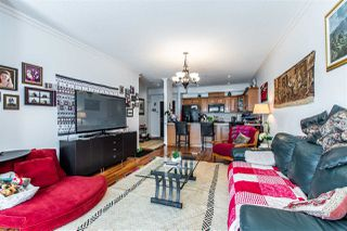 "Photo 18: B208 33755 7TH Avenue in Mission: Mission BC Condo for sale in ""THE MEWS"" : MLS®# R2479638"