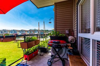 "Photo 22: B208 33755 7TH Avenue in Mission: Mission BC Condo for sale in ""THE MEWS"" : MLS®# R2479638"