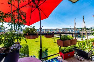 "Photo 23: B208 33755 7TH Avenue in Mission: Mission BC Condo for sale in ""THE MEWS"" : MLS®# R2479638"