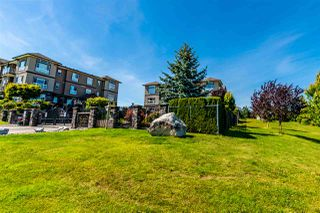 "Photo 34: B208 33755 7TH Avenue in Mission: Mission BC Condo for sale in ""THE MEWS"" : MLS®# R2479638"