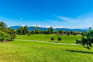 "Photo 36: B208 33755 7TH Avenue in Mission: Mission BC Condo for sale in ""THE MEWS"" : MLS®# R2479638"