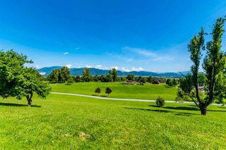 "Photo 37: B208 33755 7TH Avenue in Mission: Mission BC Condo for sale in ""THE MEWS"" : MLS®# R2479638"