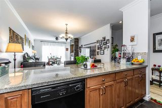 "Photo 14: B208 33755 7TH Avenue in Mission: Mission BC Condo for sale in ""THE MEWS"" : MLS®# R2479638"