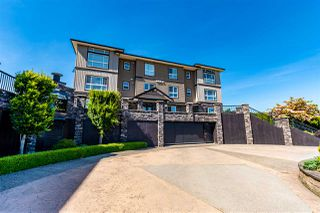 "Photo 31: B208 33755 7TH Avenue in Mission: Mission BC Condo for sale in ""THE MEWS"" : MLS®# R2479638"