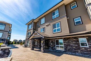 "Photo 29: B208 33755 7TH Avenue in Mission: Mission BC Condo for sale in ""THE MEWS"" : MLS®# R2479638"