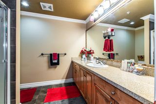 "Photo 4: B208 33755 7TH Avenue in Mission: Mission BC Condo for sale in ""THE MEWS"" : MLS®# R2479638"