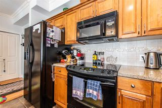 "Photo 13: B208 33755 7TH Avenue in Mission: Mission BC Condo for sale in ""THE MEWS"" : MLS®# R2479638"