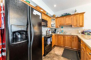 "Photo 11: B208 33755 7TH Avenue in Mission: Mission BC Condo for sale in ""THE MEWS"" : MLS®# R2479638"