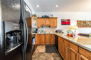 "Photo 10: B208 33755 7TH Avenue in Mission: Mission BC Condo for sale in ""THE MEWS"" : MLS®# R2479638"