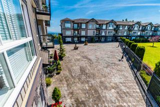 "Photo 25: B208 33755 7TH Avenue in Mission: Mission BC Condo for sale in ""THE MEWS"" : MLS®# R2479638"
