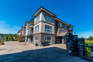 "Photo 27: B208 33755 7TH Avenue in Mission: Mission BC Condo for sale in ""THE MEWS"" : MLS®# R2479638"