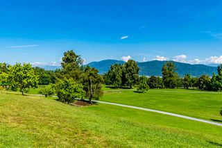 "Photo 39: B208 33755 7TH Avenue in Mission: Mission BC Condo for sale in ""THE MEWS"" : MLS®# R2479638"